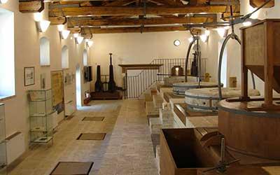 cartiera-papale-ascoli-piceno