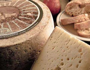 formaggi-dautore